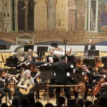 Astrinidis-Concerto-with-Paul-Chiang-30-4-12