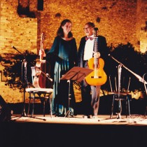 Concert-with-Alirio-Diaz-in-Patras-1997_web