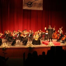 with-Istanbul-Chamber-Orchestra