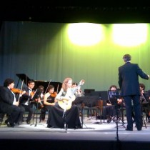 with-the-Monterrey-orchestra-Mexico