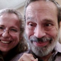 Selfie-with-Leo-Brouwer-GFA-2018_web