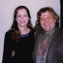 With-Nikita-Koshkin-after-her-Carnegie-Hall-debut-1998_web