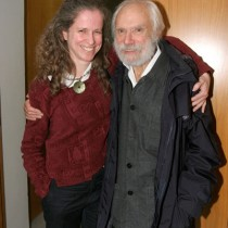 with-Georges-Moustaki-2007