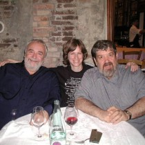 with-Gianluigi-Gelmetti-and-Oscar-Ghiglia