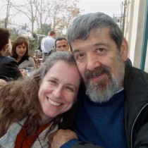 with-my-husband-Oscar-Ghiglia-07