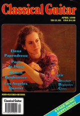 01.Classical-Guitar-cover-April-1990