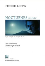 02b.Nocturnes-for-guitar