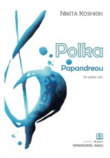 04b.Nikita-Koshkin-Polka-Papandreou-for-solo-guitar